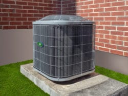 AC Repair Service Air Conditioner Repair Company